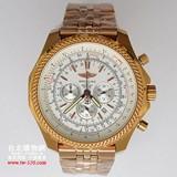 2013 Breitling 百年靈手錶,百年靈 手錶,Breitling手錶,Breitling2013名牌專賣會!,上架日期:2012-12-27 17:15:24