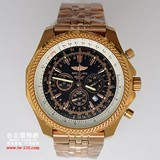 2013 Breitling 百年靈手錶,百年靈 手錶,Breitling手錶,Breitling2013名牌專賣會!,上架日期:2012-12-27 17:15:29