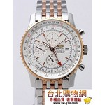 breitling 新款手錶 brl1121_1008