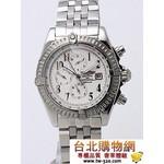 breitling 新款手錶 brl1121_1011