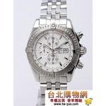 breitling 新款手錶 brl1121_1013