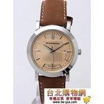 burberry 新款手錶 bb1121_1000