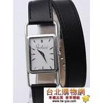 burberry 新款手錶 bb1121_1008