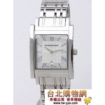 burberry 新款手錶 bb1121_1010