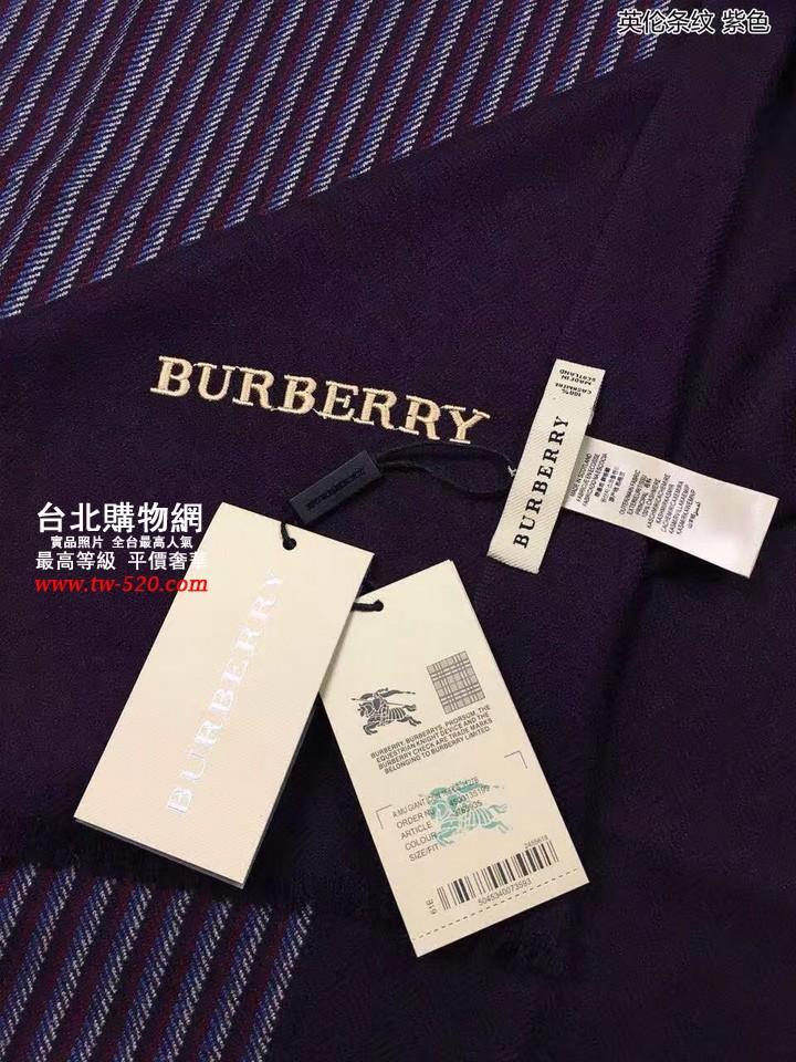 burberry2016 皮夾,burberry 2016 包包,burberry 2016 手袋!