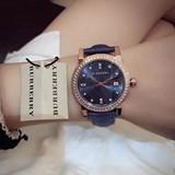 burberry2017 價格,burberry 2017 手錶,burberry 2017 錶!,上架日期:2017-06-21 17:11:29