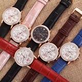 burberry2017 價格,burberry 2017 手錶,burberry 2017 錶!,上架日期:2017-06-21 17:11:31