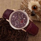 burberry2017 價格,burberry 2017 手錶,burberry 2017 錶!,上架日期:2017-06-21 17:11:32