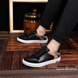 burberry 2019 男款鞋子,burberry 休閒鞋,burberry 運動鞋!