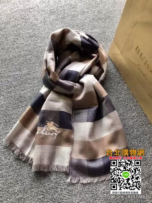 burberry 圍巾,burberry 絲巾,burberry 羊絨圍巾!
