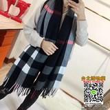 burberry 圍巾,burberry 絲巾,burberry 羊絨圍巾! (女款)