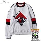 burberry 2019 衛衣,burberry 長袖T恤,burberry 連帽衛衣!