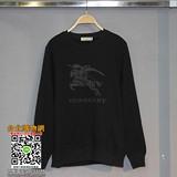 burberry 2019 男款衛衣,burberry 男生T恤,burberry 長袖衛衣外套!,上架日期:2018-11-02 12:31:55