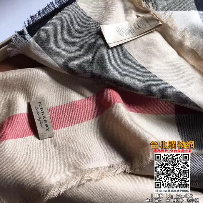 burberry 2019圍巾,burberry 絲巾,burberry 圍脖!