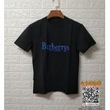 burberry 2019衣服,burberry 服飾,burberry 服裝!,上架日期:2019-01-07 13:34:57