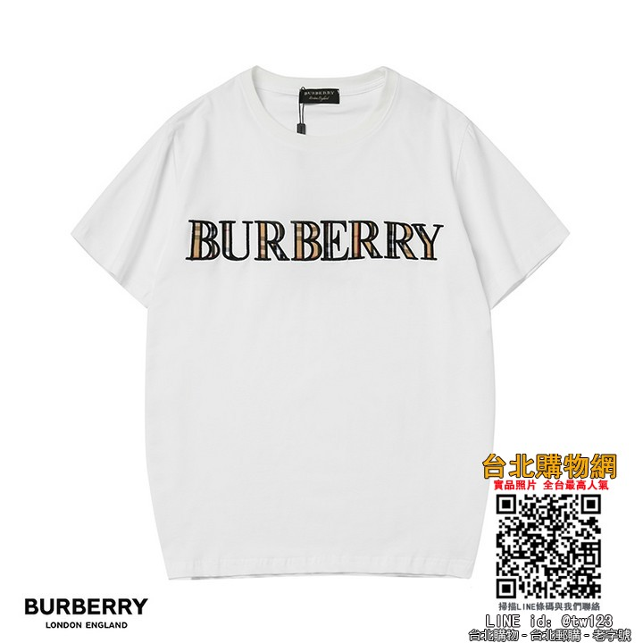 burberry 2019衣服,burberry 服飾,burberry 服裝!
