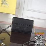 burberry 2019名牌包包,burberry 包目錄,burberry 錢包!,上架日期:2019-01-14 15:29:47