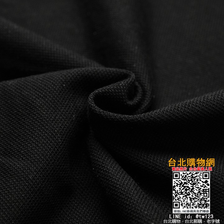 burberry 2019衣服新品,burberry 春夏新款,burberry 男女均可穿!