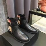 burberry2022新款鞋子,burberry 2021官方網站鞋款目錄 (女生)