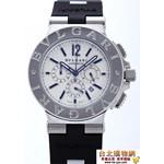 bvlgari 寶格麗新款手錶(石英錶),上架日期:2010-04-27 11:02:59