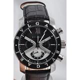Bvlgari 寶格麗2011新款手錶 - bvlgari_1111291003