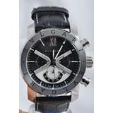 Bvlgari 寶格麗2011新款手錶 - bvlgari_1111291004