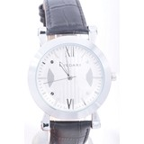 Bvlgari 寶格麗2011新款手錶 - bvlgari_1111291021