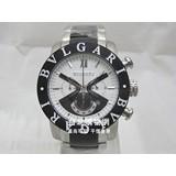 Bvlgari 寶格麗 手錶,寶格麗 2012新款手錶目錄,Bvlgari 手錶官方網站!!