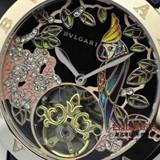 bvlgari 2014 官方,bvlgari 2014 型錄,bvlgari2014 專賣店!,上架日期:2014-06-26 20:10:48