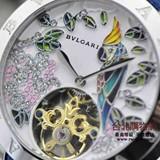 bvlgari 2014 官方,bvlgari 2014 型錄,bvlgari2014 專賣店!,上架日期:2014-06-26 20:10:50