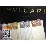 bvlgari 2019首飾,bvlgari 飾品,bvlgari 珠寶!,上架日期:2019-01-04 13:33:00