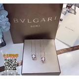 bvlgari 2019首飾,bvlgari 飾品,bvlgari 珠寶! (女款)