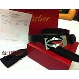cartier 特賣會2014,cartier 2014 官網,cartier2014 專賣店!