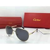 cartier 2018 官網,cartier 官方網站,cartier 特賣會,查詢次數:23