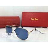 cartier 2018 官網,cartier 官方網站,cartier 特賣會,上架日期:2018-08-25 12:57:56