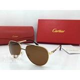 cartier 2018 官網,cartier 官方網站,cartier 特賣會,查詢次數:24