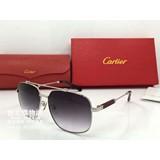 cartier 2018 官網,cartier 官方網站,cartier 特賣會,上架日期:2018-08-25 12:58:00