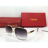 cartier 2018 官網,cartier 官方網站,cartier 特賣會