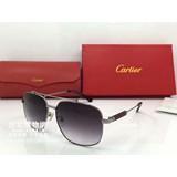 cartier 2018 官網,cartier 官方網站,cartier 特賣會,上架日期:2018-08-25 12:58:01