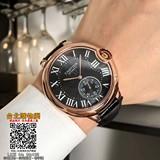 cartier 2019 手錶,cartier 錶,cartier 機械表!
