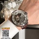 cartier 2019 手錶,cartier 錶,cartier 機械表!,上架日期:2018-12-01 14:20:48