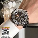 cartier 2019 手錶,cartier 錶,cartier 機械表!,上架日期:2018-12-01 14:20:49