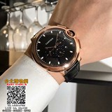 cartier 2019 手錶,cartier 錶,cartier 機械表!,上架日期:2018-12-01 14:20:51