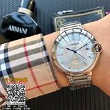cartier 2019 手錶,cartier 錶,cartier 機械表!,上架日期:2018-12-01 14:20:54
