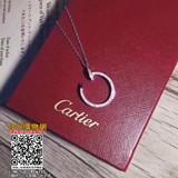 cartier 2019首飾,cartier 飾品,cartier 珠寶! (女款)