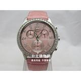 casio 卡西歐 手錶,卡西歐 2012新款手錶目錄,casio 手錶官方網站!!,上架日期:2011-12-21 03:03:11