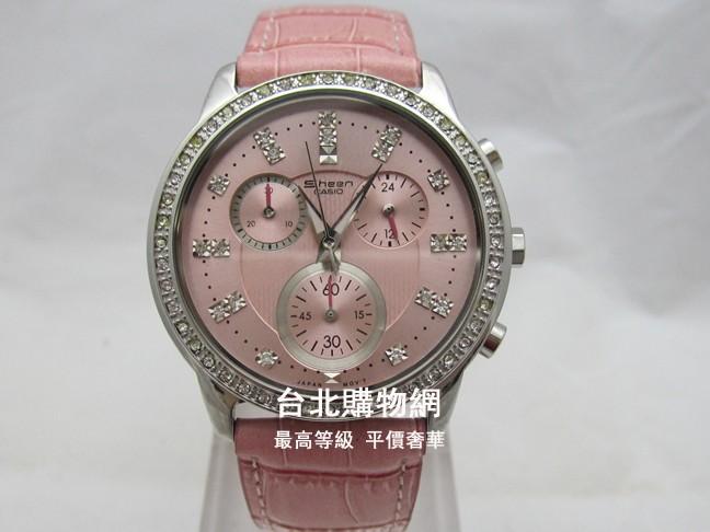 casio 卡西歐 手錶,卡西歐 2012新款手錶目錄,casio 手錶官方網站!!
