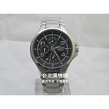 casio 卡西歐 手錶,卡西歐 2012新款手錶目錄,casio 手錶官方網站!!,上架日期:2011-12-21 03:03:17