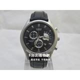 casio 卡西歐 手錶,卡西歐 2012新款手錶目錄,casio 手錶官方網站!!,上架日期:2011-12-21 03:03:18