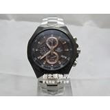 casio 卡西歐 手錶,卡西歐 2012新款手錶目錄,casio 手錶官方網站!!,上架日期:2011-12-21 03:03:21
